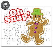 OhSnap_2 Puzzle