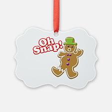OhSnap_2DETAIL Ornament