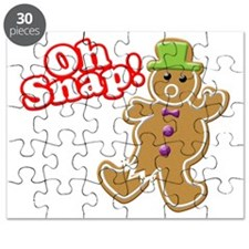 OhSnap_2DETAIL Puzzle
