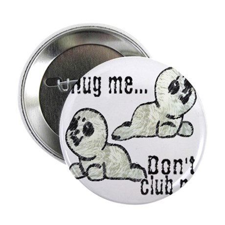 "Seals 2.25"" Button"