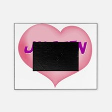 JUSTIN Picture Frame