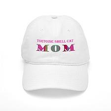 Tortoise Shell - MyPetDoodles.com Baseball Cap