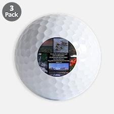 Rom1-20 Golf Ball