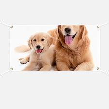 Kozzi-Dog-Buddies-7240x5433 Banner