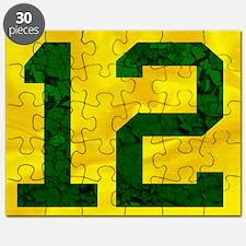 12onyellow Puzzle