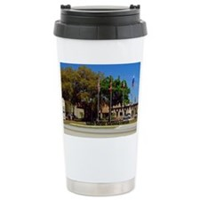Sahib Shrine22x14 Travel Mug