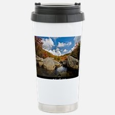 ASHEVILLE_v2_DeJidas_1146_16x20 Travel Mug