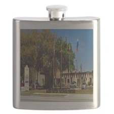Sahib Shrine2.34x3.2 Flask