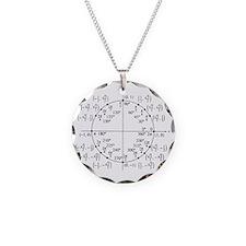 unitcircle Necklace