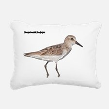 Image7 Rectangular Canvas Pillow