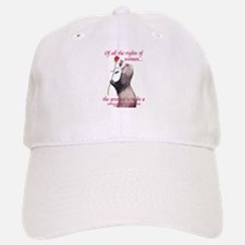 The Greatest is...MOTHER Baseball Baseball Cap