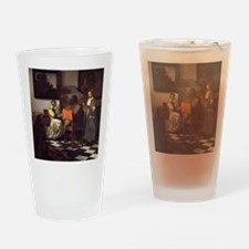 The Concert Drinking Glass