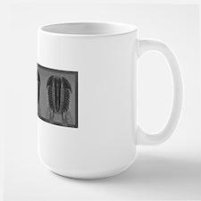 trilobite2GMSP Mug