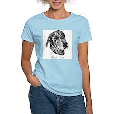 Merle Dane T-Shirt