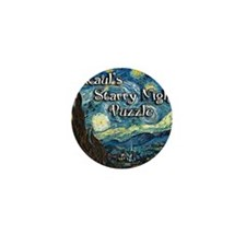 Rauls Mini Button