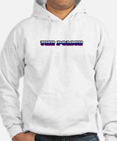 The Police Hoodie