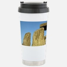 United Kingdom, England, Stoneh Travel Mug
