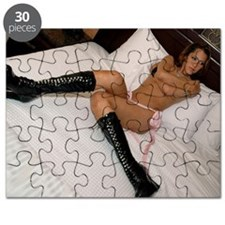 CamiBoots001 Puzzle