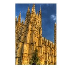 Europe; United Kingdom; E Postcards (Package of 8)
