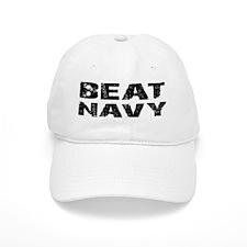 BEAT NAVY Baseball Cap