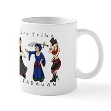 10x4_brc_2011 Mug