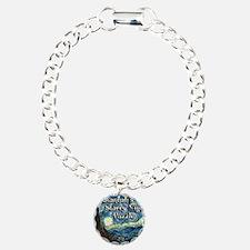 Savannahs Bracelet