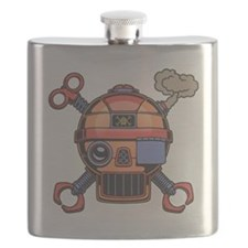 robo-pir2-T Flask