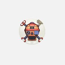 robo-pir2-T Mini Button