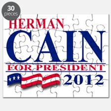 herman cian Puzzle