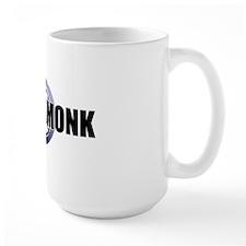 LHtcon12back_CRAIG Mug