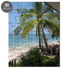iPhone-2-cover Puzzle