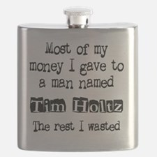 timholtzwasted Flask