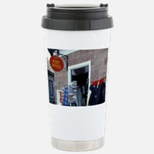 United Kingdom, Scotland, Highl Travel Mug