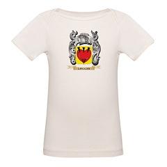 Penguin FourSquare - Shirt