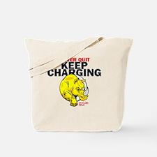 10x10_apparel-keep-charging Tote Bag