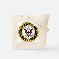 Veteran IT1<br> Tote Bag 1