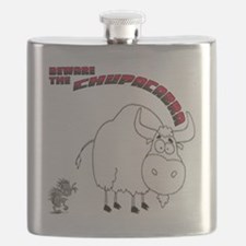 Chupa1 Flask