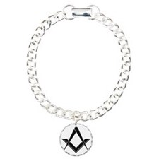 Simply Masonic Bracelet