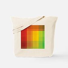 wallet Tote Bag