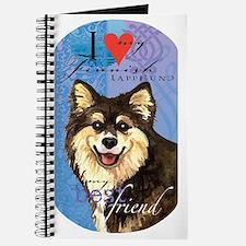 FinLapT Journal