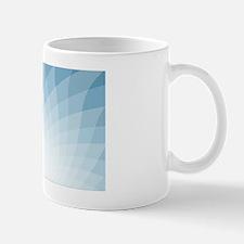 wallett2 Mug
