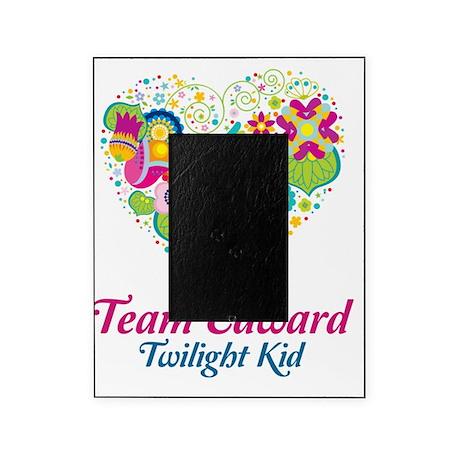 TwiLove Kid Picture Frame