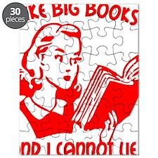 bigbooks copy Puzzle