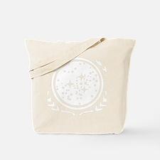 federation copy Tote Bag