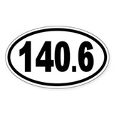 Ironman triathlon 10 Pack