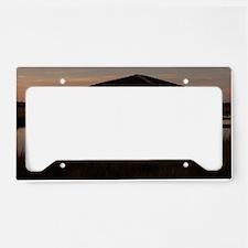 00_p1210015 License Plate Holder