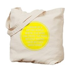 2000x2000chickens8clear Tote Bag