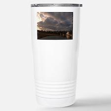 01_p1090016 Stainless Steel Travel Mug