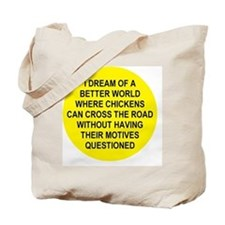 2000x2000chickens5 Tote Bag