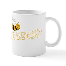 DoYouLikeBees3 Mug